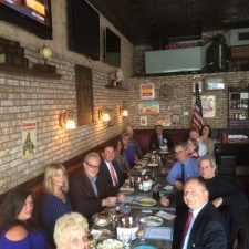 2017-Chamber-membership-at-Bayview-Tavern