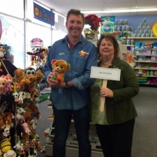 shop local fun stuff mike karen