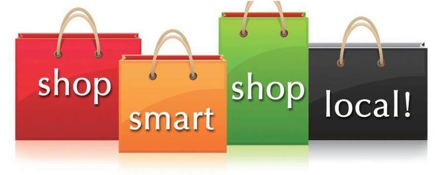 Shop-Local-Banner-