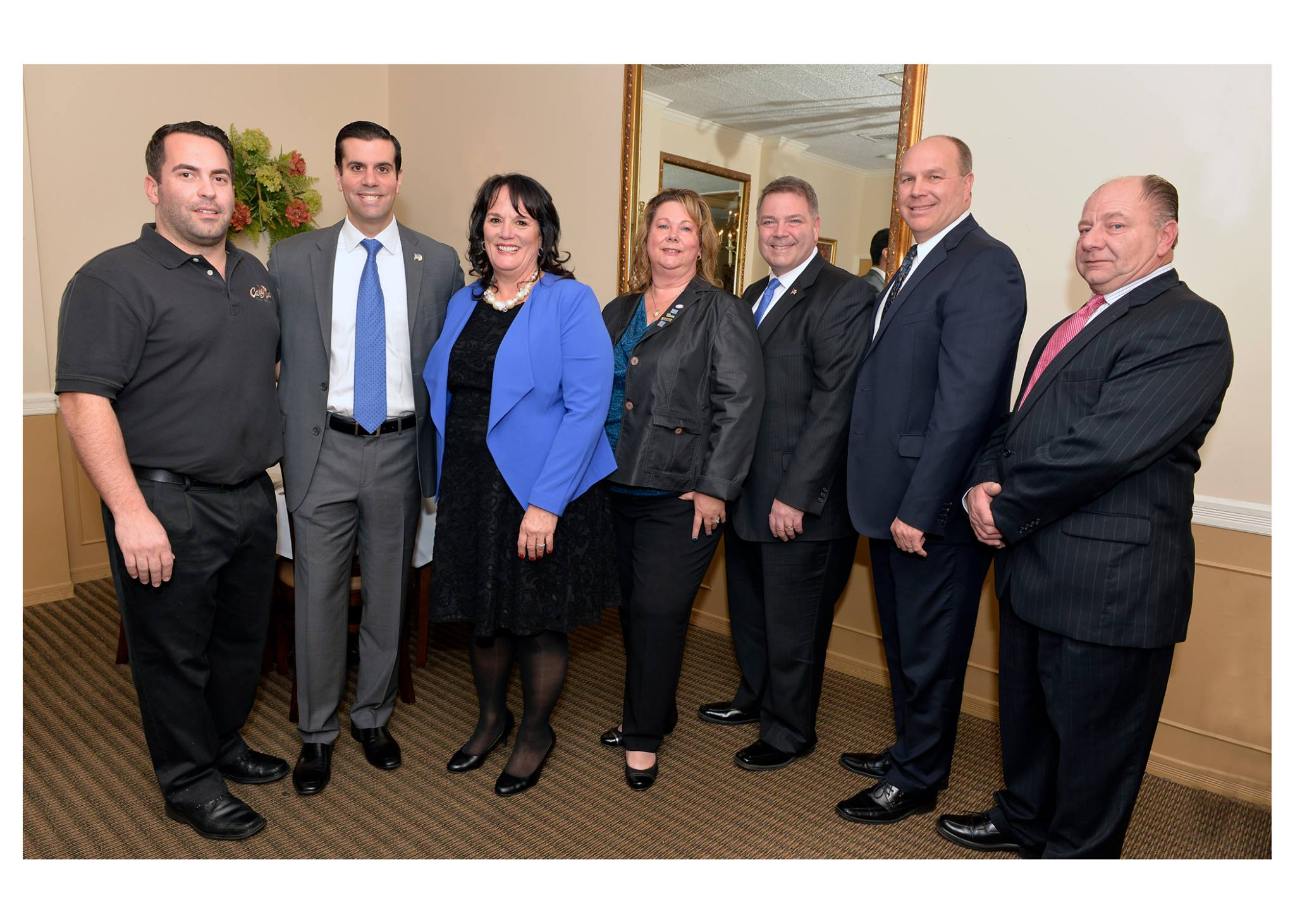 2016-Seaford-Chamber-of-Commerce-Officers-