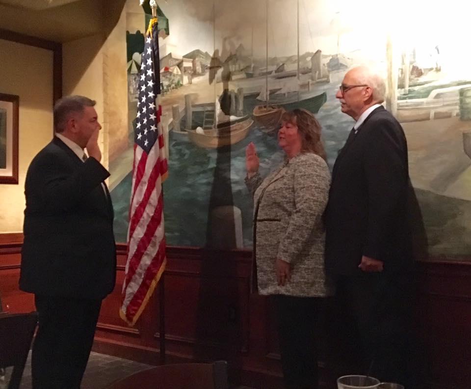 2018-President-Installed-Chamber