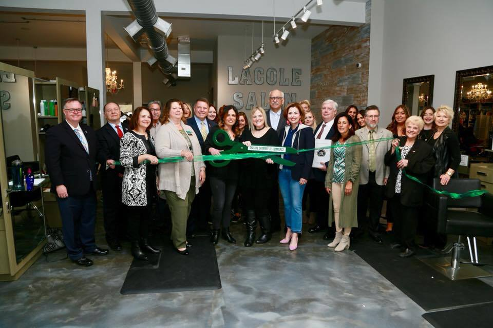 2018-LaCole-Ribbon-Cutting-May