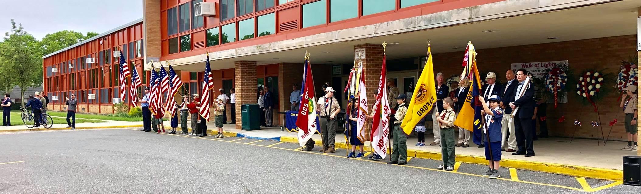 2018-Memorial-Day-Ceremony
