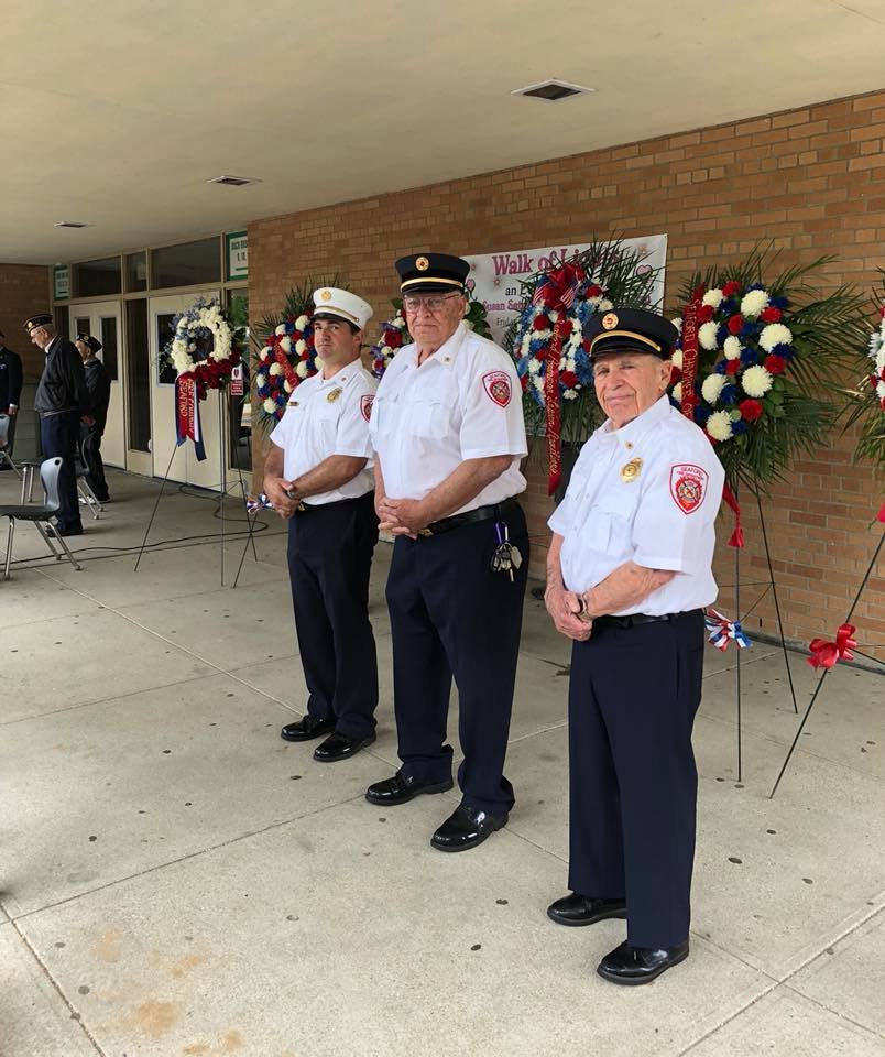 2018-Memorial-Day-Fire-Chief-Keith-Wesely-Fred