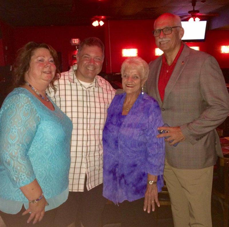 2017-Chamber-Governors-Snowflake-fundraiser-Rhoads-Dunne