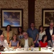 2017-Chamber-membership-at-Gusto-Divino-dinner